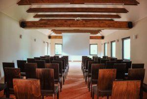 konferencje-szczyrk-skalny