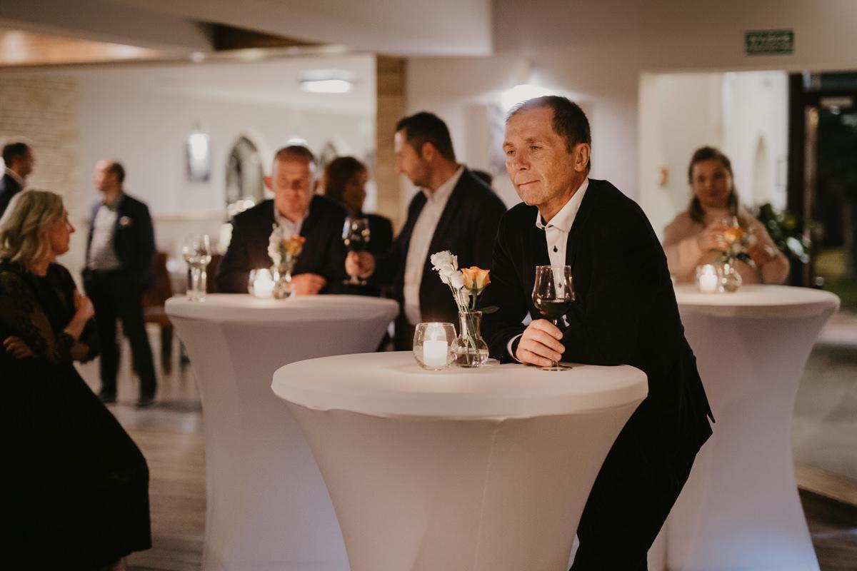 Imprezy w hotelu Skalny Szczyrk