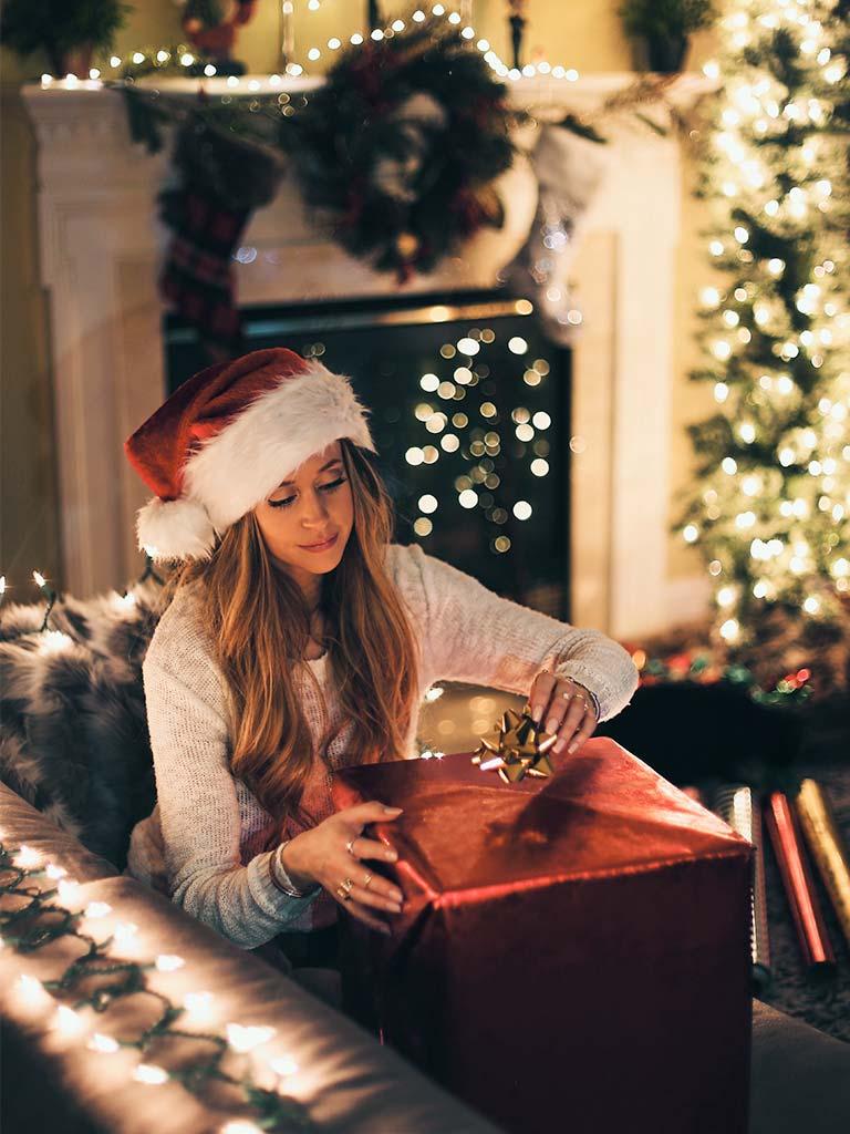 Szczyrk Święta Bożego Narodzenia