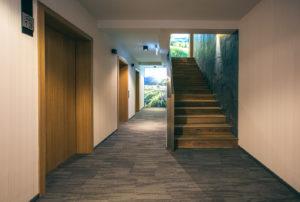 hotel-skalny-szczyrk-pokoje-13