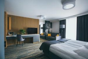 hotel-skalny-szczyrk-pokoje-14