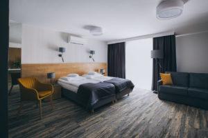 hotel-skalny-szczyrk-pokoje-15