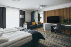 hotel-skalny-szczyrk-pokoje-16