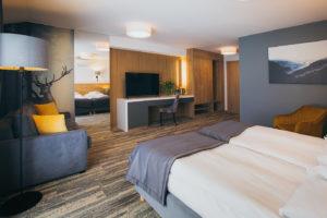hotel-skalny-szczyrk-pokoje-17