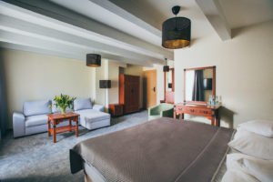 hotel-skalny-szczyrk-pokoje-18