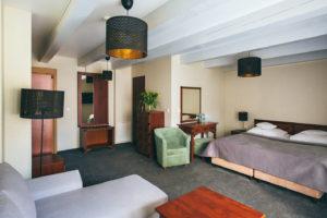 hotel-skalny-szczyrk-pokoje-19