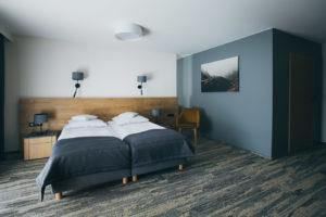 hotel-skalny-szczyrk-pokoje-2