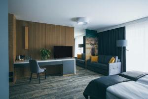 hotel-skalny-szczyrk-pokoje-3