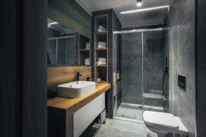 hotel-skalny-szczyrk-pokoje-4