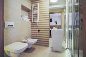 hotel-skalny-szczyrk-pokoje-5