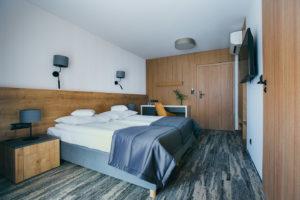 hotel-skalny-szczyrk-pokoje-7