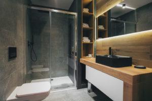hotel-skalny-szczyrk-pokoje-9